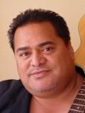 Pomaika'i Brown profil resmi