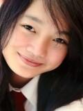 Pornpatchaya Supannarat profil resmi