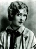 Priscilla Bonner
