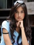 Pu Priya profil resmi