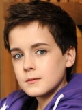 Quinn Lord profil resmi