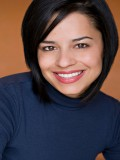 Rachel Loera profil resmi