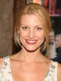 Rachel York profil resmi