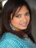 Radhika Chaudhari
