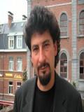 Radu Mihaileanu profil resmi