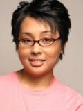 Rafidah Abdullah profil resmi
