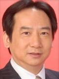 Ram Tseung profil resmi
