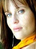 Rana Mcanear profil resmi