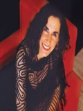 Randa Haines profil resmi