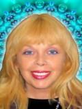 Raven De La Croix profil resmi