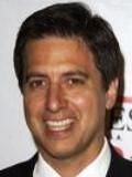 Ray Romano profil resmi