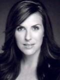 Rebecca Clay profil resmi