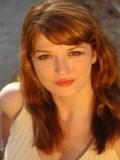 Rebecca Eden profil resmi