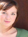Rebecca Flinn