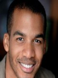 Reggie Austin profil resmi
