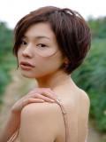 Reina Asami profil resmi