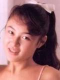 Rena Murakami profil resmi