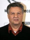 Renato Pozzetto profil resmi