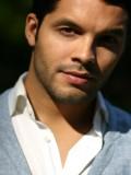 Rey Valentin profil resmi