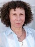 Rhea Perlman profil resmi