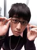 Seung-Ri profil resmi
