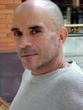 Ricardo Blat profil resmi