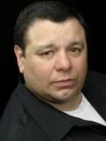 Ricardo Cordero profil resmi