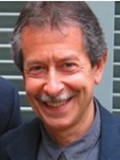 Riccardo Tozzi profil resmi