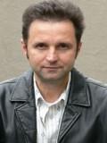 Richard Gabai profil resmi