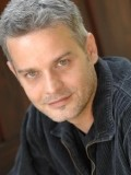 Richard Kaszonyi profil resmi