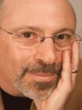 Richard Leder profil resmi