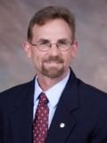 Richard Pepin profil resmi