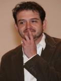Rigoberto Castañeda profil resmi