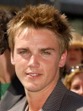 Riley Smith profil resmi
