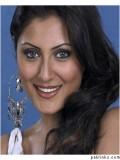 Rimi Sen profil resmi