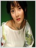 Rin Seo profil resmi