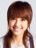 Ring Hsu profil resmi