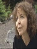 Rita Taggart profil resmi