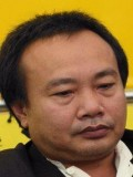Rithy Panh profil resmi