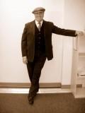 Rj Konner profil resmi