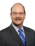 Rob Dixon profil resmi