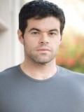 Robert Baker profil resmi