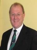 Robert Dix profil resmi