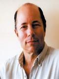 Robert Greenwald profil resmi