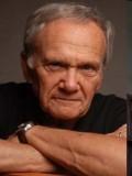 Robert Keiper