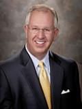 Robert M. Williams Jr. profil resmi