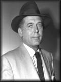 Robert Shayne