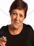 Roberta Fiorentini profil resmi