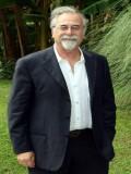 Roberto Nobile profil resmi