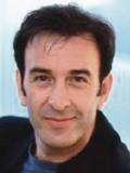 Robin Renucci profil resmi